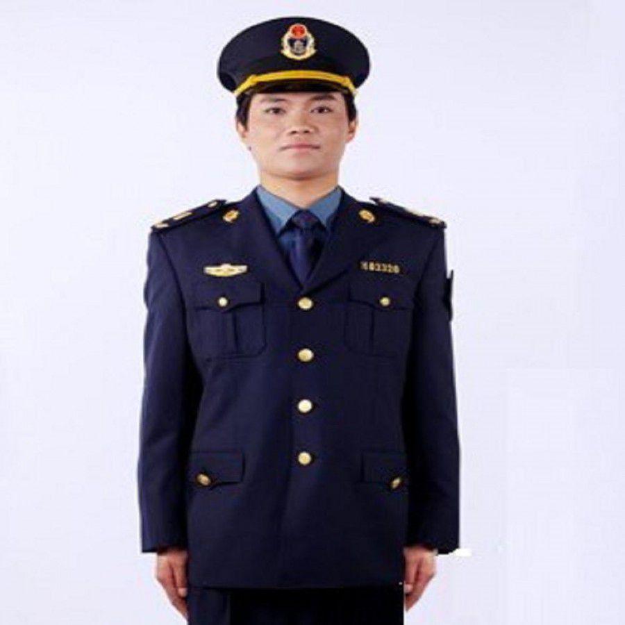 吴兴市场管理标志服