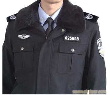 广西标志服